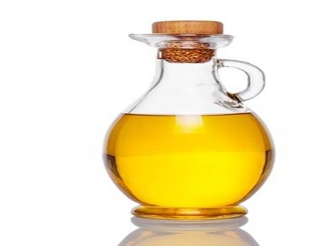 Basis oliën