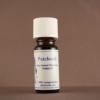 Patchouli etherische olie