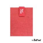 Boc'n Roll Eco Red
